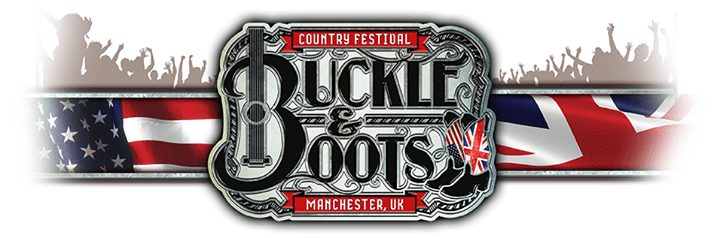 Buckle & Boots 2020