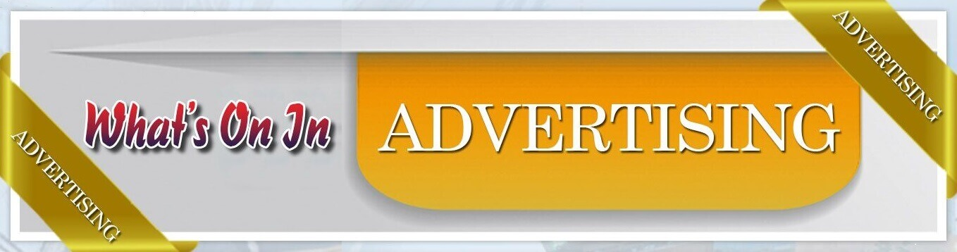 Advertise in Stockport